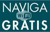 Free Wi-Fi for all our guests