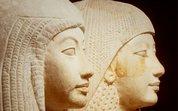 Egitto splendore millenario a Bologna