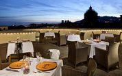 Romantica Napoli