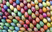 Una Pasqua di benessere