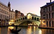 Venezia da mille e una notte