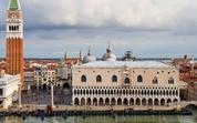 Venezia e le sue bellezze