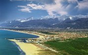 Versilia all inclusive