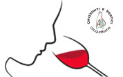Terre di Toscana: the wine event