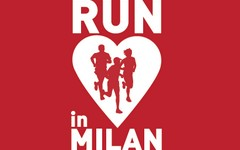 Run in Milan