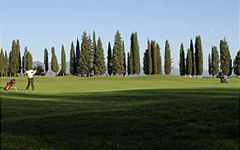 Settimana del Golfista